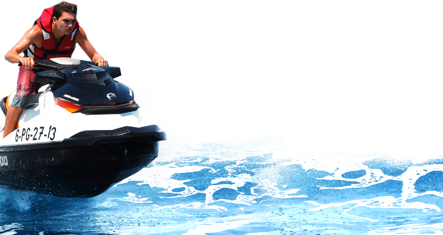 c015d-ski-jet.png
